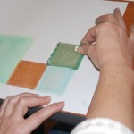 Creativity is the Mother of Innovation: Five Ways to Spark Creativity